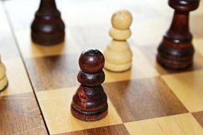 Schachundmatt